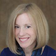 Ellen T. McKnight