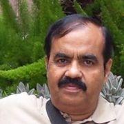 Jitu C  Rajgor